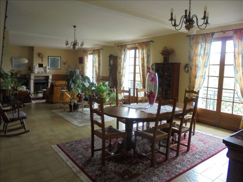 Vente maison / villa Noyant d'allier 179500€ - Photo 2