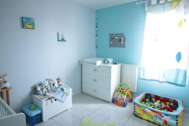 Sale apartment Marseille 13ème 215000€ - Picture 7