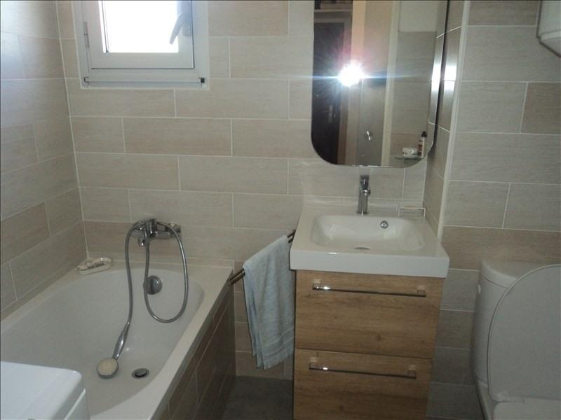 Vente appartement St mandrier sur mer 110000€ - Photo 5