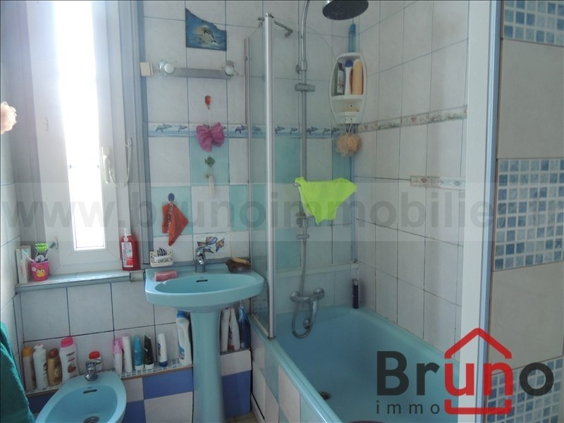 Sale house / villa Ponthoile 183 700€ - Picture 10