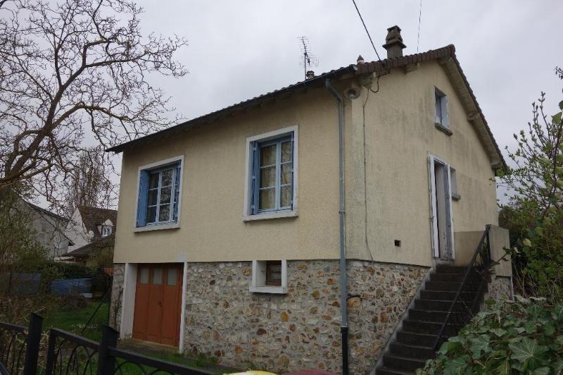 Vente maison / villa Lagny sur marne 259000€ - Photo 1