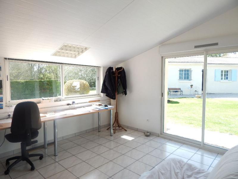 Sale house / villa Corme ecluse 264500€ - Picture 11