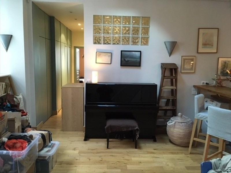 Location appartement Paris 18ème 1800€ CC - Photo 3