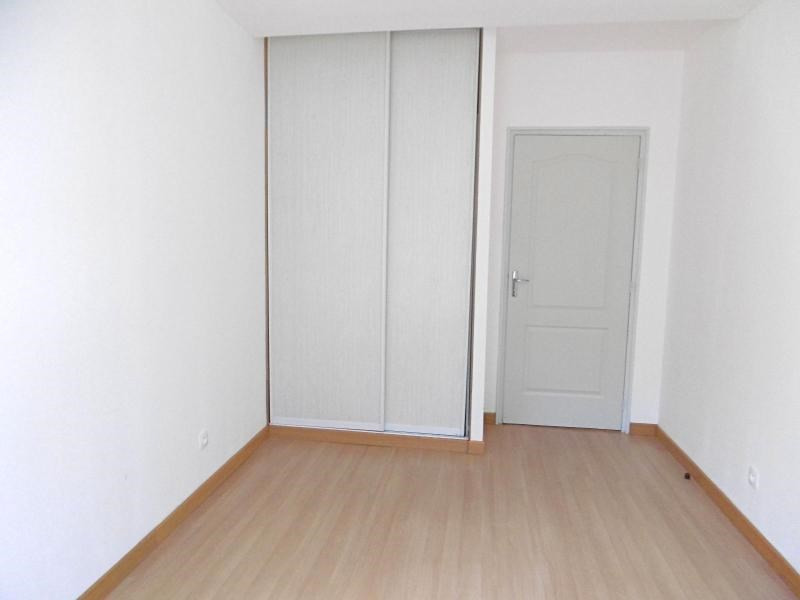 Location appartement L'arbresle 573€ CC - Photo 7