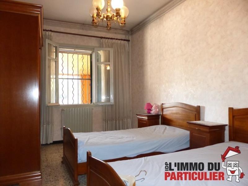 Vente maison / villa Marseille 15 275000€ - Photo 5