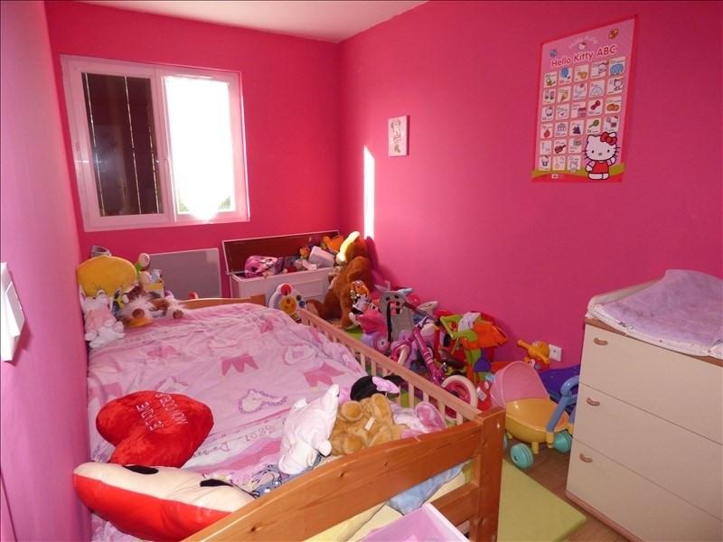 Vente maison / villa St pourcain sur sioule 105000€ - Photo 6