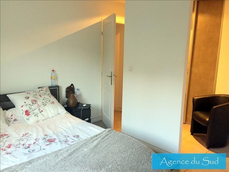 Vente appartement La ciotat 460000€ - Photo 4