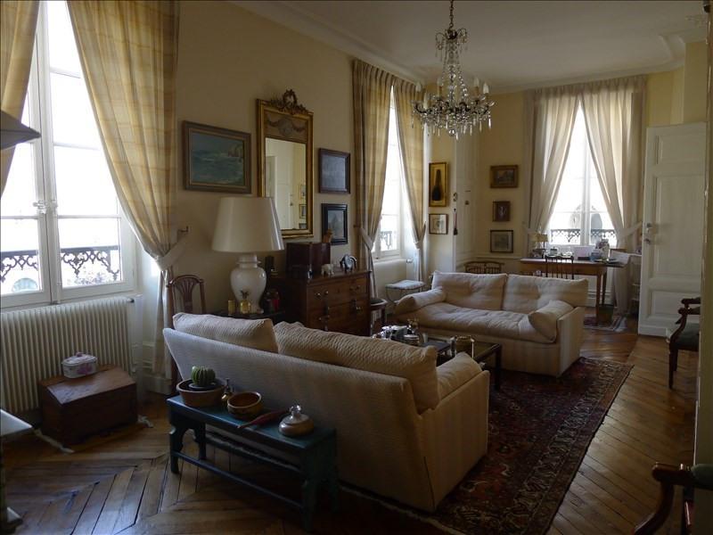 Vente de prestige appartement Orleans 469000€ - Photo 3
