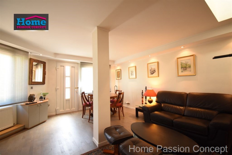 Vente appartement Colombes 235000€ - Photo 5