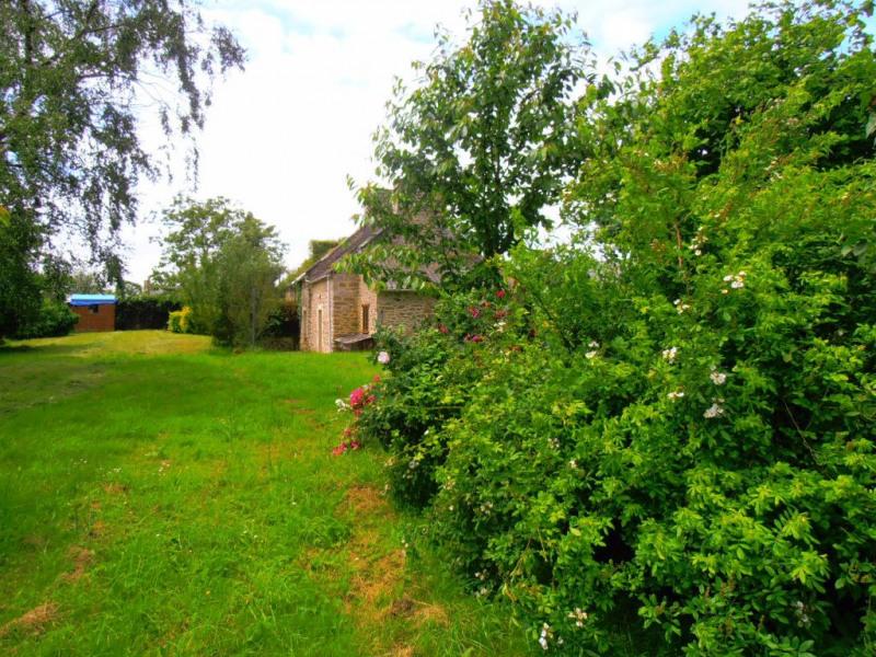 Vente maison / villa Plorec sur arguenon 136500€ - Photo 11