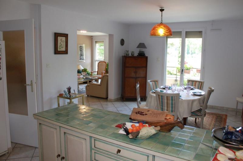 Venta  apartamento Sainte-colombe-lès-vienne 289000€ - Fotografía 7