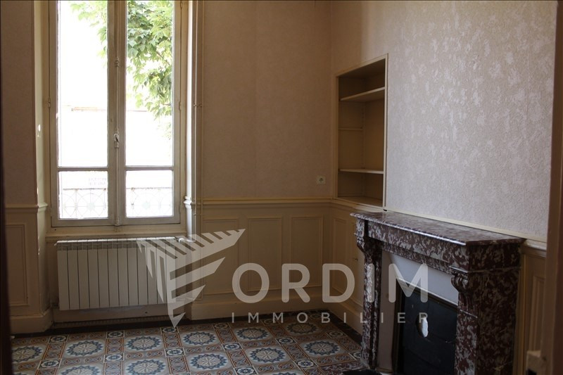 Location maison / villa Auxerre 590€ CC - Photo 4