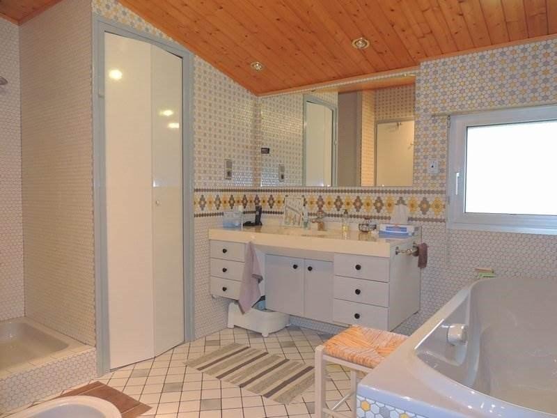 Vente de prestige maison / villa Chateau d olonne 592000€ - Photo 9