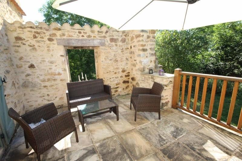 Vente de prestige maison / villa Laguepie 275000€ - Photo 10