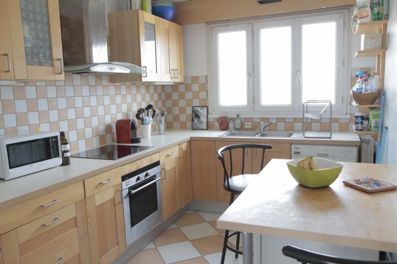 Vente appartement Sartrouville 349900€ - Photo 3