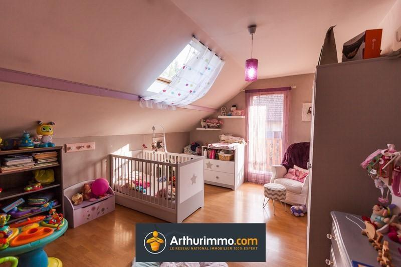 Sale house / villa Belley 239000€ - Picture 9