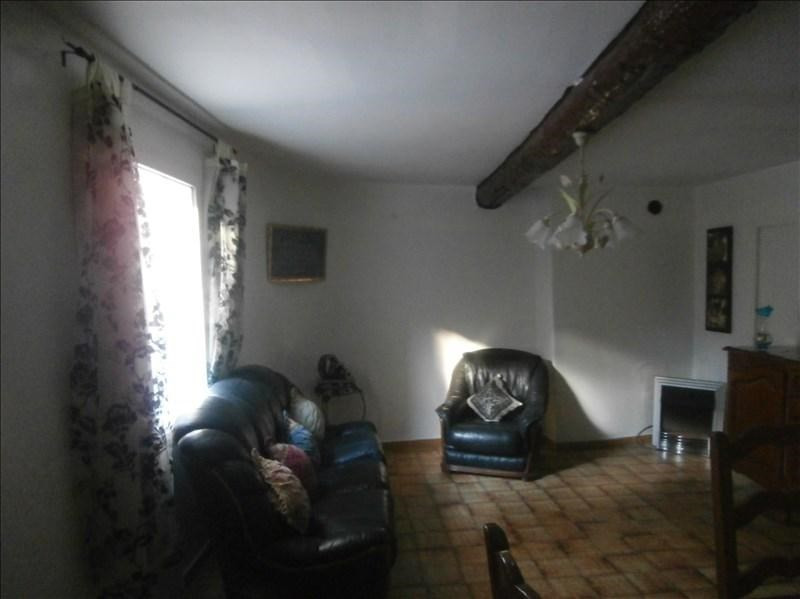 Sale building Manosque 142 000€ - Picture 2