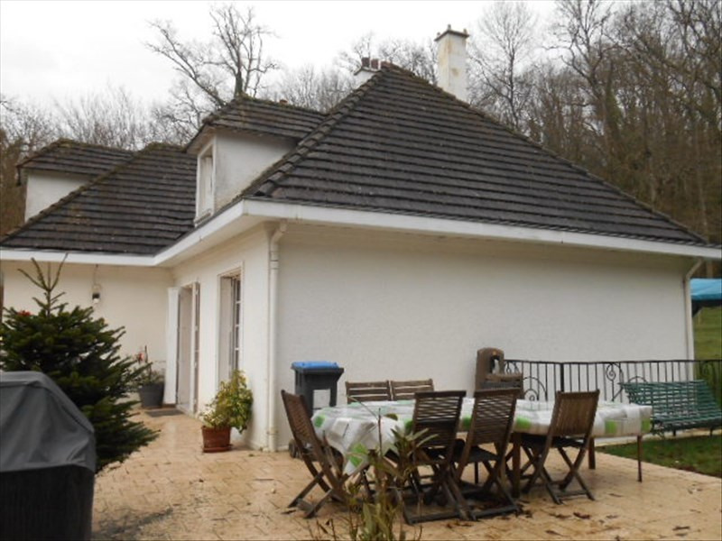 Sale house / villa La ferte sous jouarre 337 000€ - Picture 8