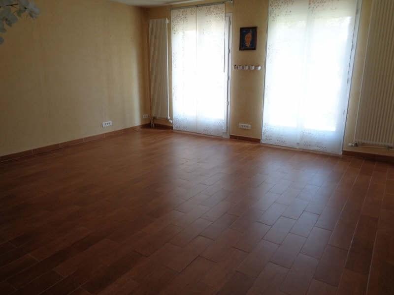 Sale house / villa Lesigny 439000€ - Picture 4