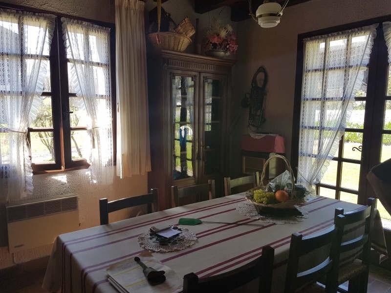 Vente maison / villa Bagneres de luchon 278000€ - Photo 3