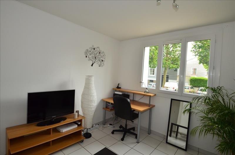 Location appartement Nantes 432€ CC - Photo 2