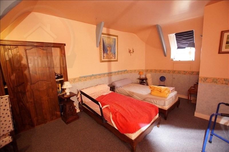 Sale house / villa Bergerac 318000€ - Picture 9