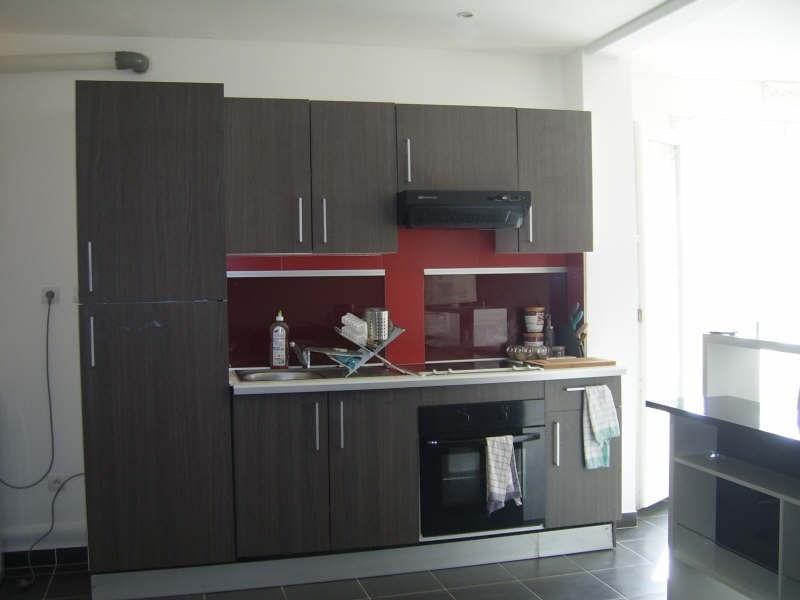 Location appartement Nimes 840€ CC - Photo 5