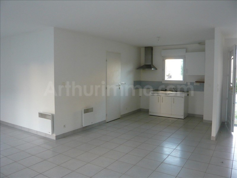 Sale house / villa Landaul 173 000€ - Picture 3