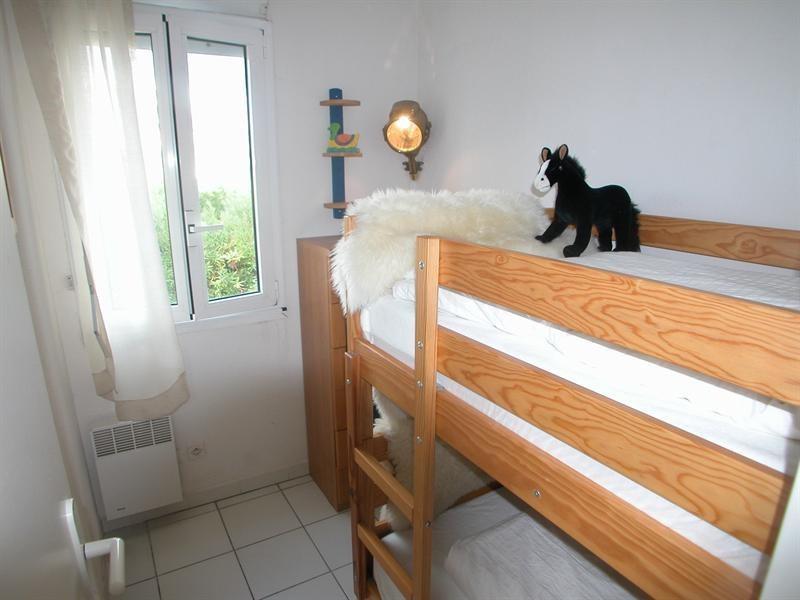 Location vacances appartement Bandol 540€ - Photo 11