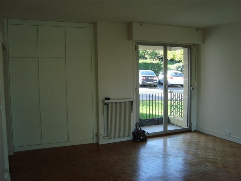 Rental apartment Marly le roi 995€ CC - Picture 4
