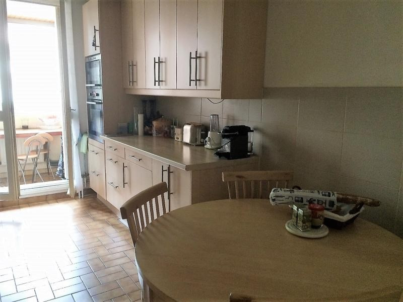 Sale apartment Gennevilliers 260 000€ - Picture 4