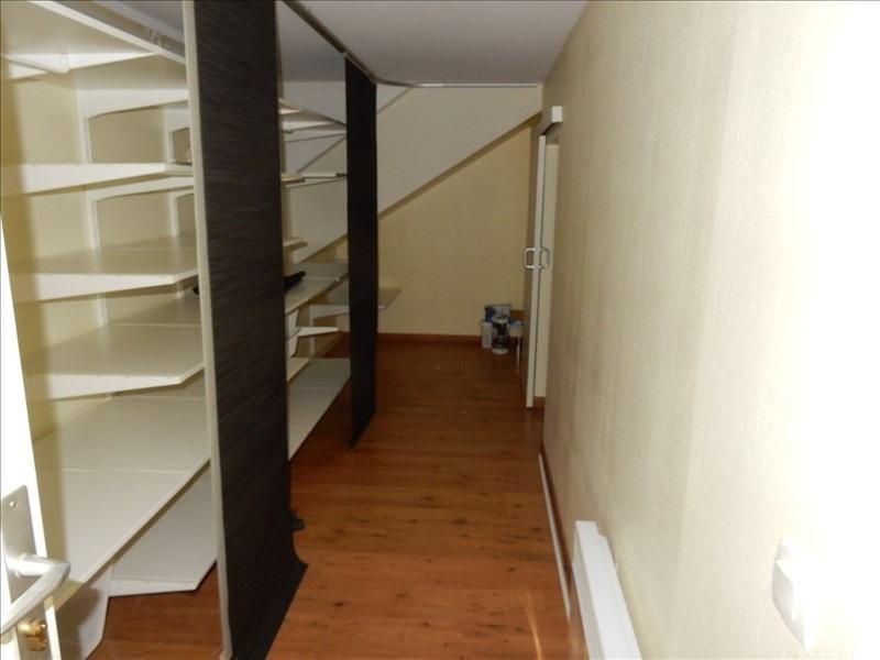 Rental loft/workshop/open plan Grenoble 1150€ CC - Picture 5