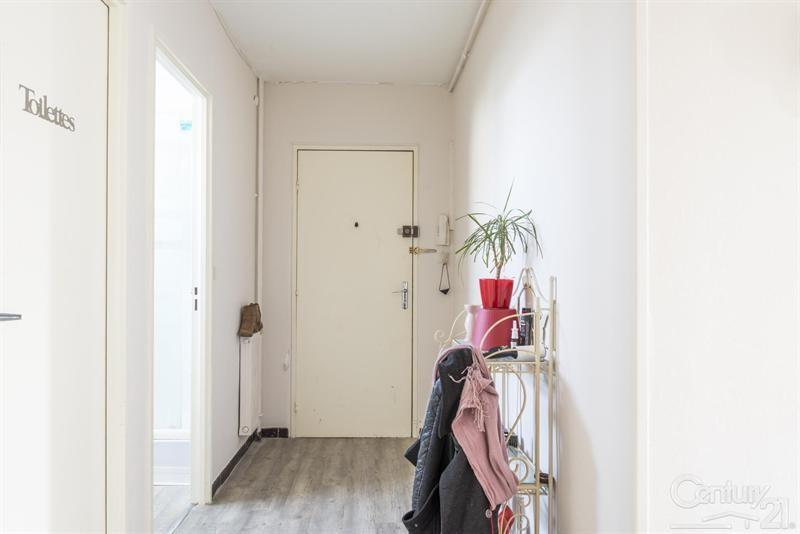 Revenda apartamento Herouville st clair 76500€ - Fotografia 6