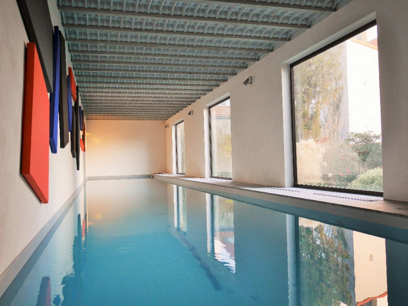 Deluxe sale house / villa Fouras 893550€ - Picture 4