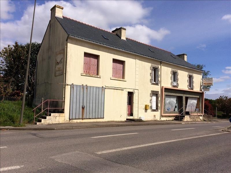 Vente maison / villa Redene 83950€ - Photo 1