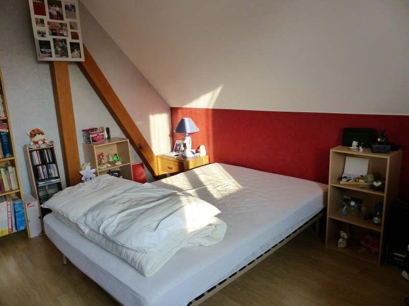 Sale house / villa Marmoutier 268000€ - Picture 6