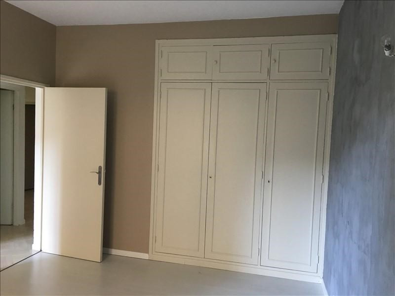 Location appartement Nimes 950€ CC - Photo 6