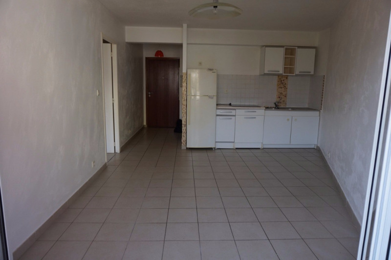 Vente appartement Ajaccio 149500€ - Photo 2
