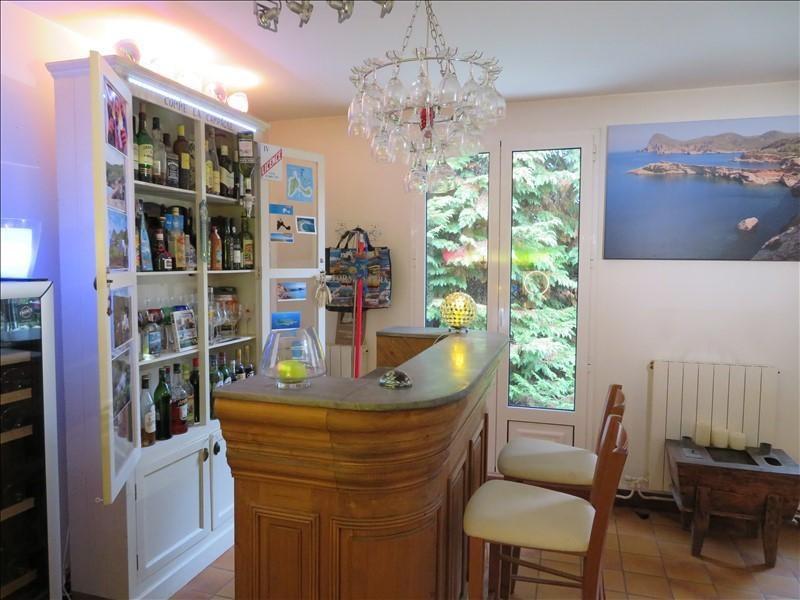 Vente maison / villa Gambais 395000€ - Photo 9