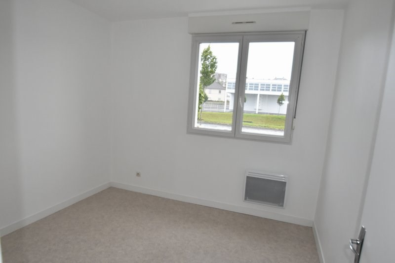 Location appartement St lo 360€ CC - Photo 4
