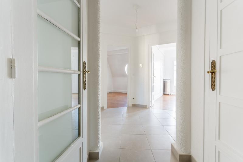Location appartement Grenoble 635€ CC - Photo 9