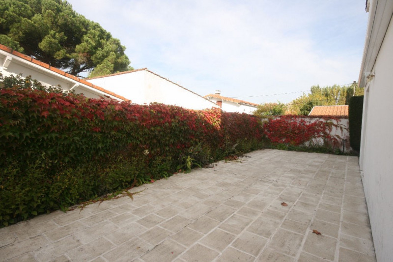Vente maison / villa Saint georges de didonne 337280€ - Photo 5