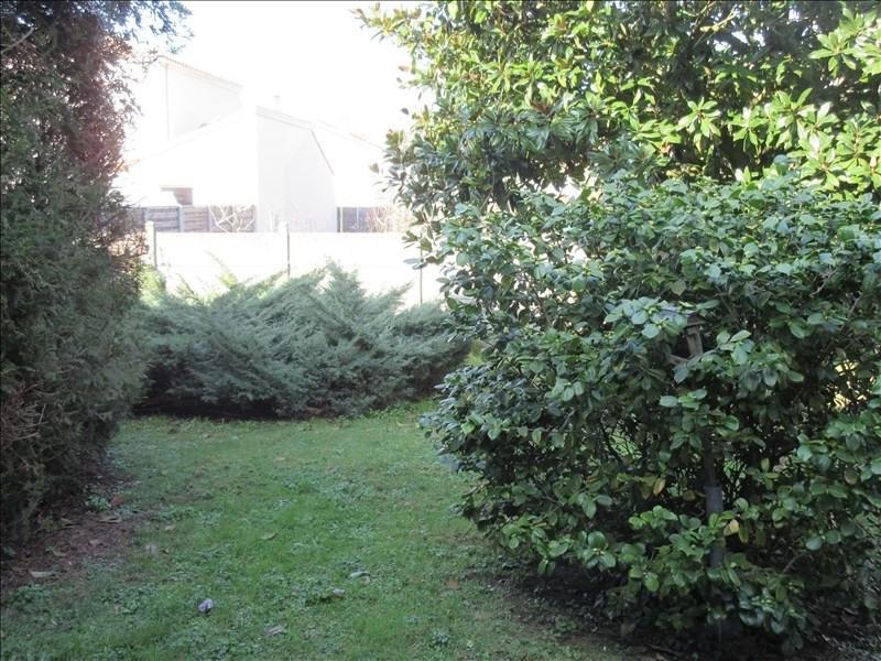 Sale house / villa St brevin les pins 241500€ - Picture 7