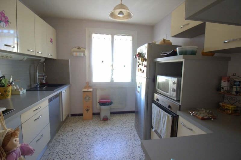 Vente appartement Le pontet 122000€ - Photo 3