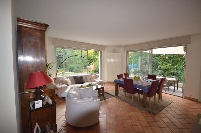 Vente maison / villa Vaulx milieu 430000€ - Photo 5
