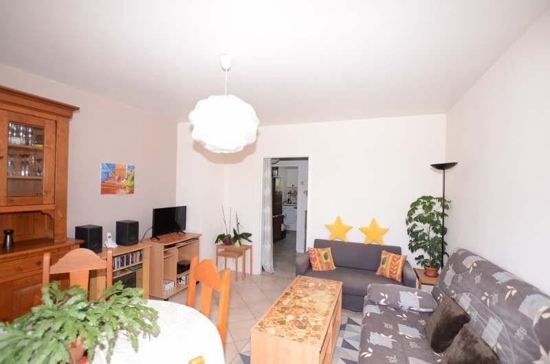 Vente appartement Bois d arcy 178000€ - Photo 2
