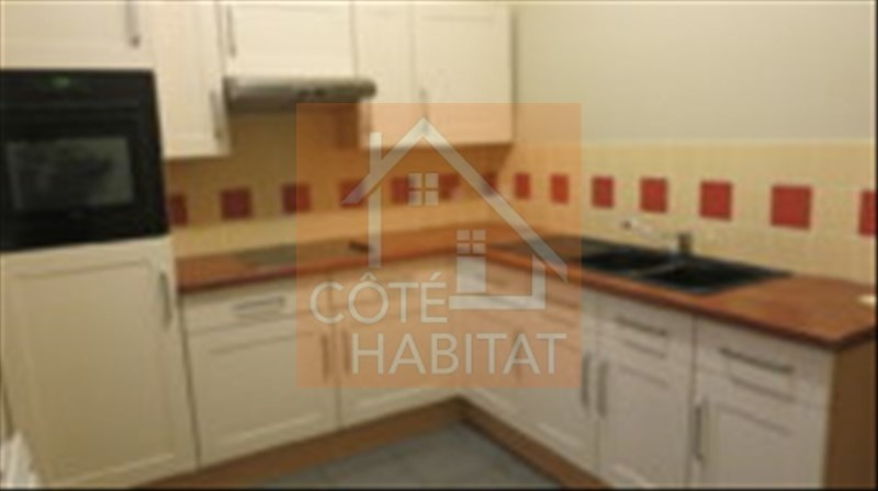 Vente appartement Douai 90 000€ - Photo 4