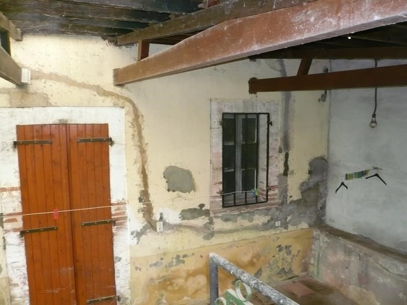 Sale house / villa L'isle-en-dodon 95000€ - Picture 11