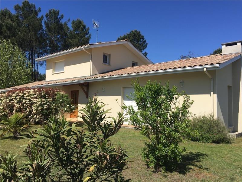 Vente Maison / Villa 146m² Saubion