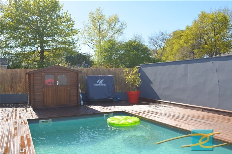 Vente de prestige maison / villa Merignac 630000€ - Photo 2